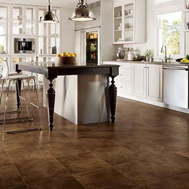 Armstrong Sheet Vinyl Floors | Somerset, PA